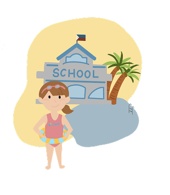 捷威遊學 菲律賓遊學 代辦